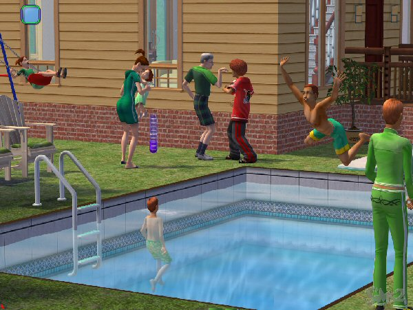 File:Sims2Party2.jpg