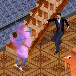 File:TS1 Magic Spell.png