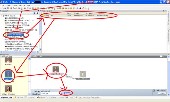 Ts2 deleting sims tutorial img 3