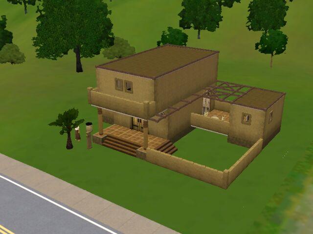 File:Fig tree house.jpg