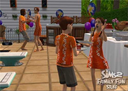 File:Sims 2 family fun stuff 7.jpg
