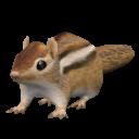 File:Chipmunk.png