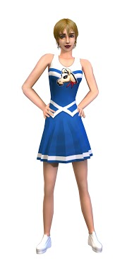 File:Sims2Cheerleader.jpg