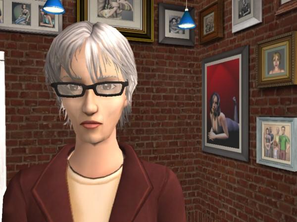 File:Meg hair (5).jpg