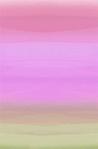 Painting medium 8-5
