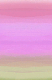 File:Painting medium 8-5.png