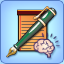 File:LearnWritingSkill.png