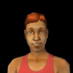 Tyson Davison