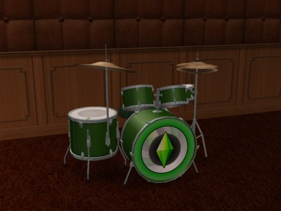 File:Sims 2 Drums.jpg