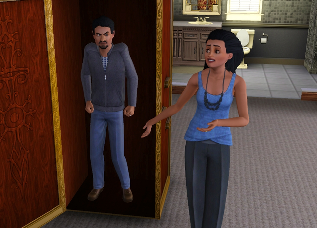 File:Singh family.png
