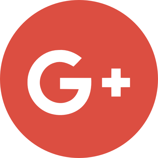 File:Google+-icon.png