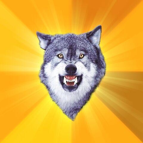 File:Courage-Wolf.jpg