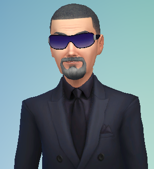 File:KennithkennithsonSIMS4.png