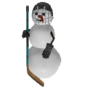 File:Snowman Hockey.png
