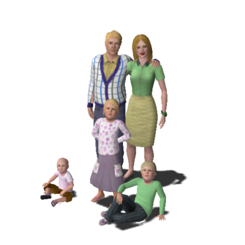 File:Funke family.png