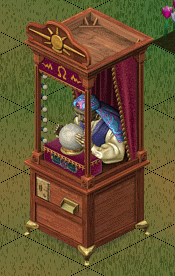 File:Ts1 final word fortune machine.png