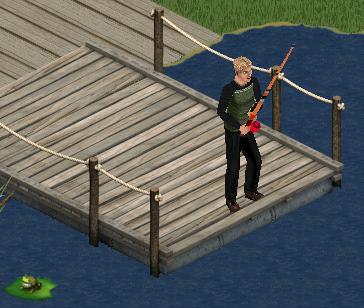 File:Fishing pier.PNG