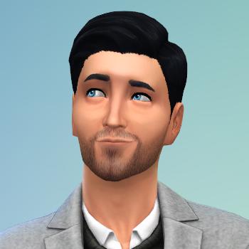 File:Karl Simerburg (The Sims 4).png