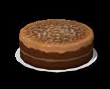 File:Sugar Free Coconut Cake.png