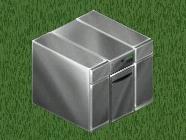 File:TS1 Trash Compactor.jpg