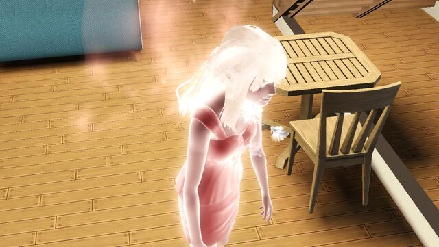 File:The Sims 3-Fairy-Ghost.jpg