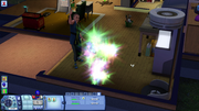 The Sims 3 (3)