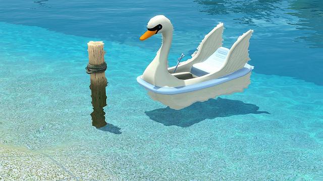 "File:""Slade the Indomitable"" Paddleboat.jpg"