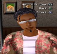 File:Bob Newbie (The Sims 2 Pets console).jpg