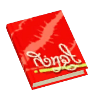 File:Book General Trashy.png