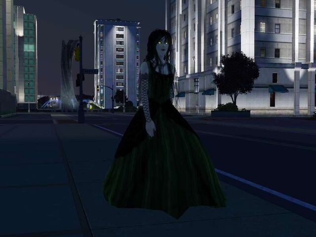 File:Gothic Vampire of Bridgeport.jpg