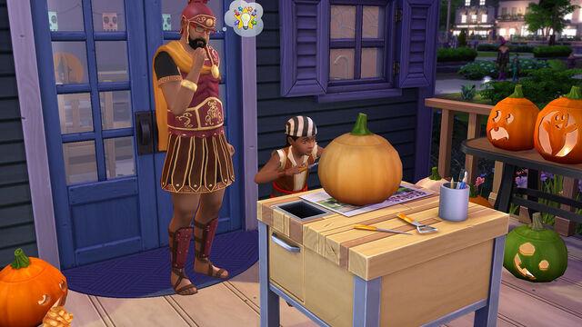File:Pumpkincarving.jpg