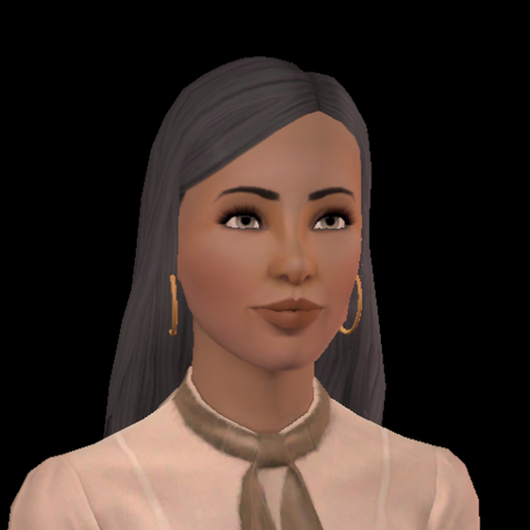 File:Claudia Parsons.png