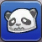 File:Sad Panda.jpg