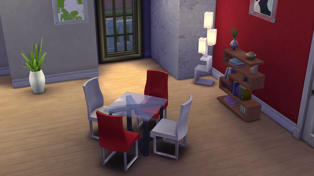File:TS4 Table.png