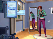Thesims3-89-1-