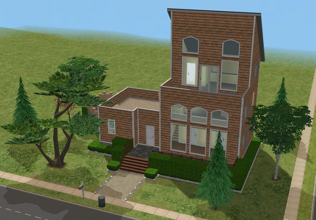 File:203 Cliffside Drive.png