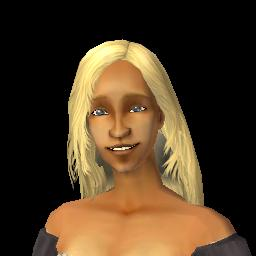 File:Arianna Jalowitz Icon.png