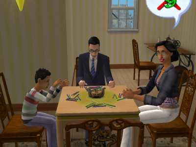 File:Henrietta, Alexander, and William.jpg