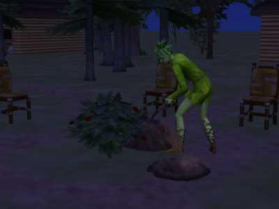File:Moss digging.jpg
