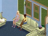 Roomies Household (5)