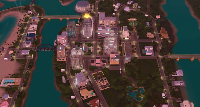 File:The Sims 3 Roaring Heights Photo 2.jpg