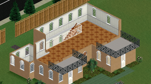 File:3 sims lane second floor.png