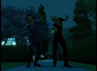 File:Doctor Who - Enigmatic Zombies Attack.jpg