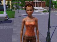Jasmine Small snapshot