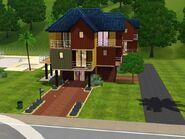 Roomies House1