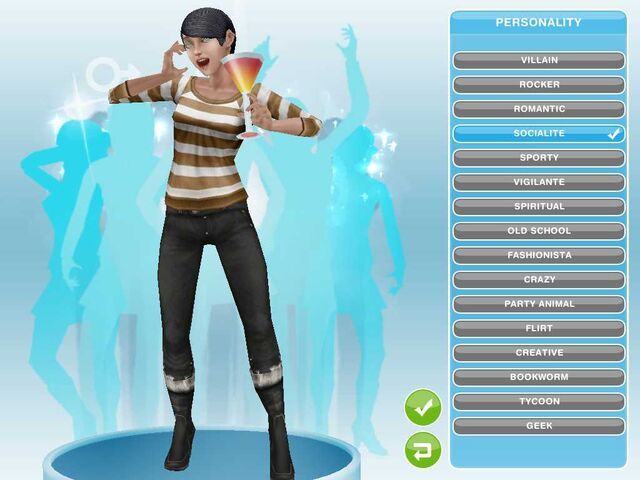 File:The sims freeplay17.jpg