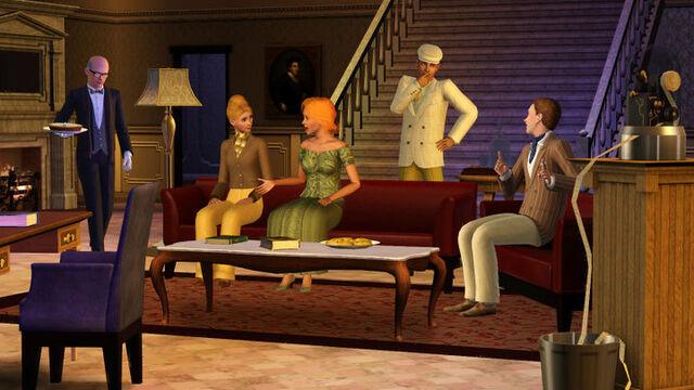 File:Fls screen family living room.jpg