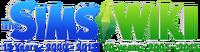 TSW 10th anniversary logo