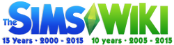 File:TSW 10th anniversary logo.png