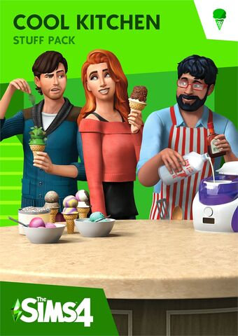 File:The Sims 4 Cool Kitchen Stuff Cover.jpg